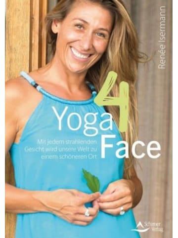 Schirner Yoga4Face
