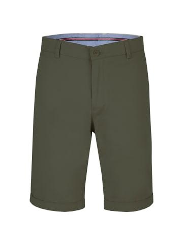 Steffen Klein Shorts in khaki