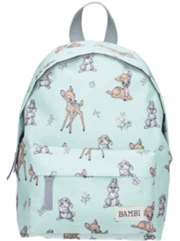 VADOBAG Kinderrucksack Disney Bambi