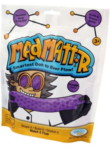 Mad Mattr ® Modelliermasse Lila