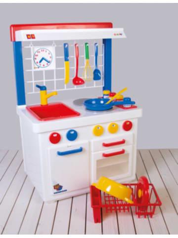 Dantoy Spielküche, 70 cm