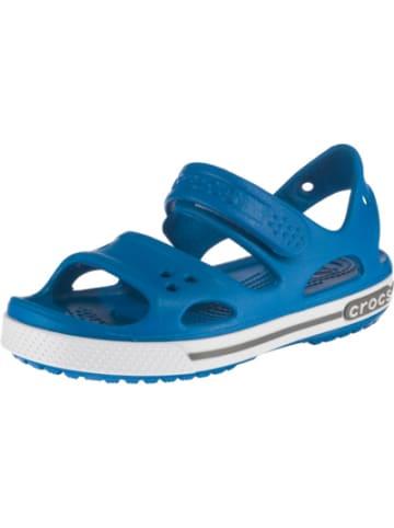 Crocs Kinder Sandalen