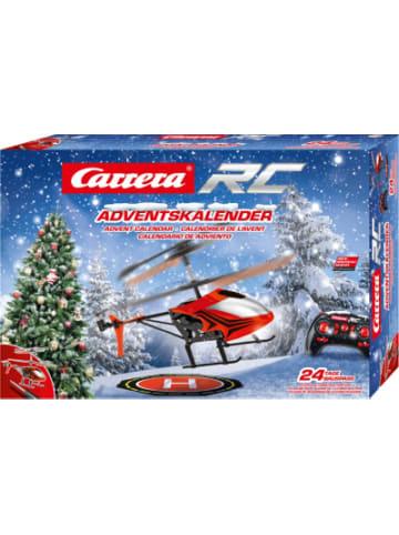 Carrera RC Adventskalender - 2,4 GHz Helicopter