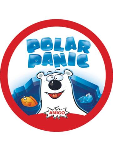 Amigo Polar Panic, Kartenspiel