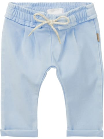 Noppies Baby Jerseyhose MESNIL