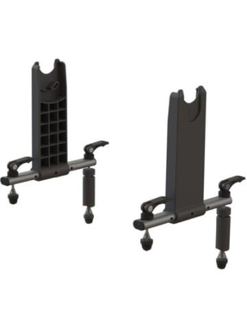 Qeridoo Adapter für Autositzschale
