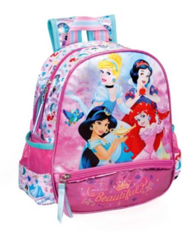 Disney Princess Kinderrucksack Disney Princess