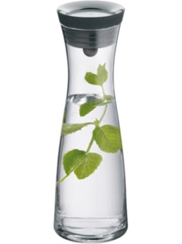 "WMF Glas Karaffe ""Basic"" 1 L"