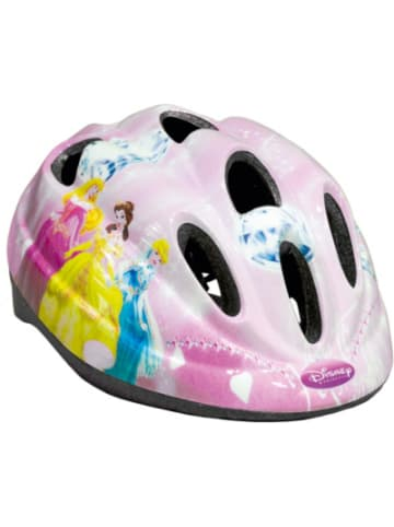 Toimsa Bikes Fahrradhelm Disney Princess