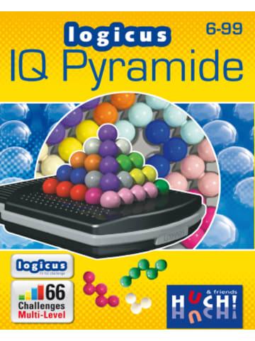 HUCH! & friends IQ-Pyramide