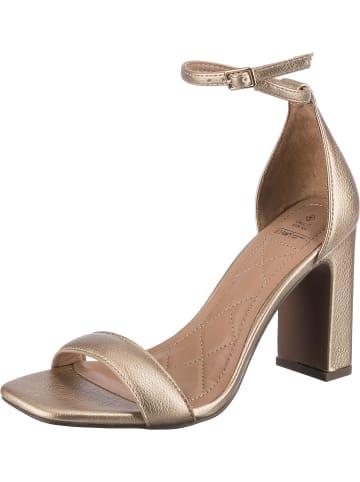CALL IT SPRING Kloe Klassische Sandaletten