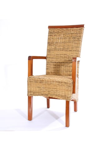 Landwood Furniture  Esszimmerstuhl MAWAR