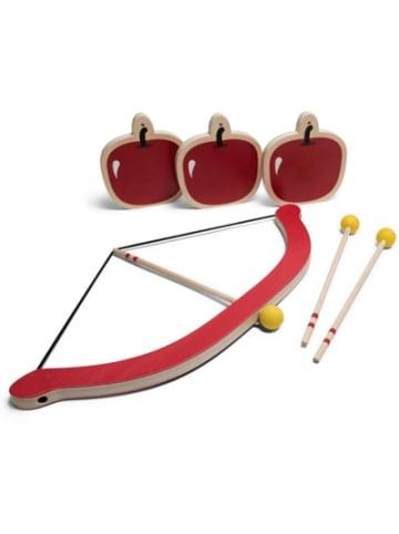 BS Toys Pfeil und Bogen