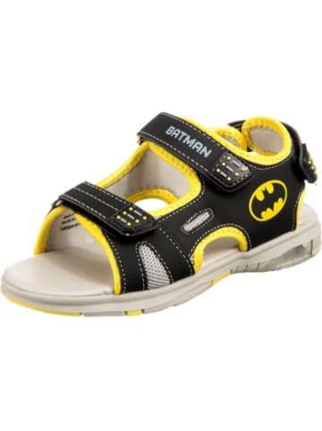 Batman Batman Sandalen