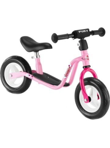PUKY Laufrad LR M, rosa-pink