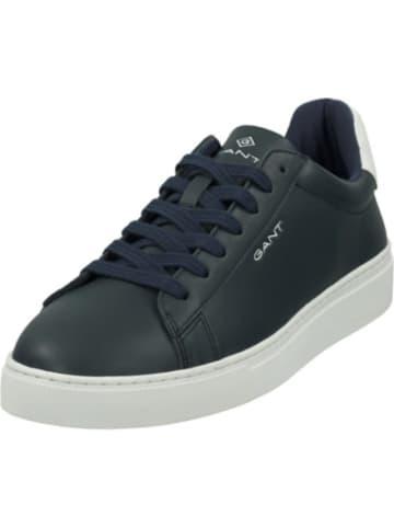 Gant Mc Julien Sneakers Low