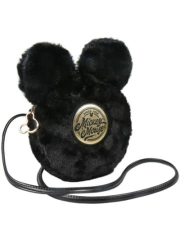 Cerda Umhängetasche Premium Mickey Mouse