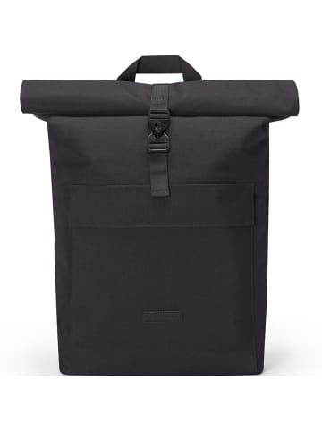 Ucon Acrobatics Jasper Stealth Rucksack 45 cm Laptopfach in black