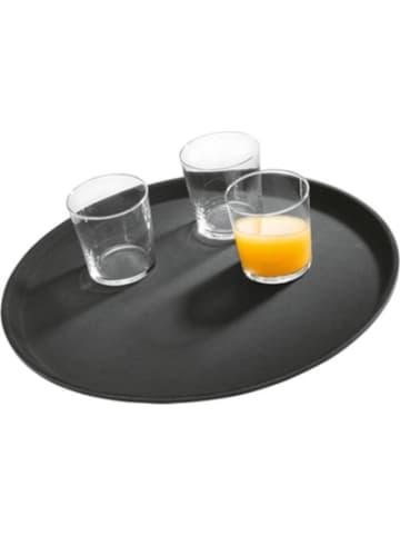 APS Gastronomie Servier-Tablett ø35,5 cm