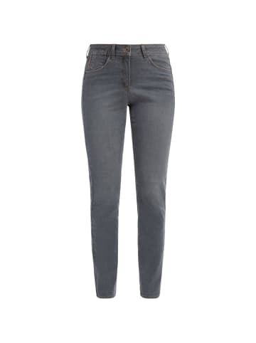 Recover Pants Jeans in GRAU