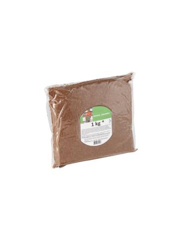 "Skaza Exceeding Expectations Kompostbeschleuniger ""Bokashi Organko Ferment"" - 1kg"