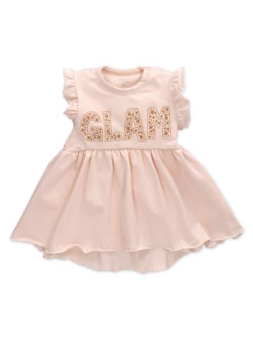 Koala Baby Kleid Glam - by Koala Baby in rosa gold