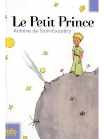 Galliano Le Petit Prince