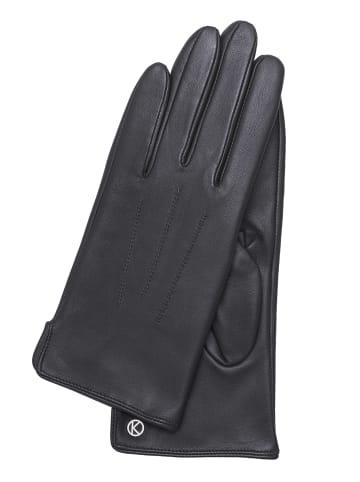 Kessler Handschuh CARLA in mysterioso