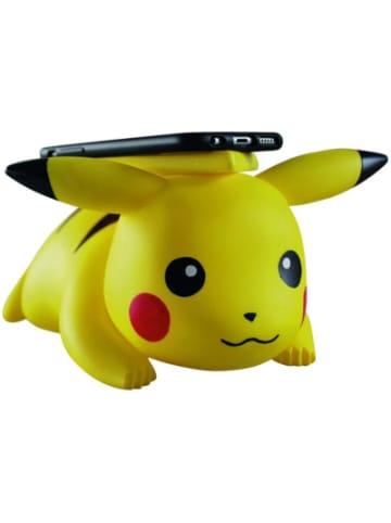 Pokémon Pikachu Docking-Station