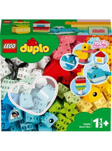 LEGO ® DUPLO® 10909 Mein erster Bauspaß