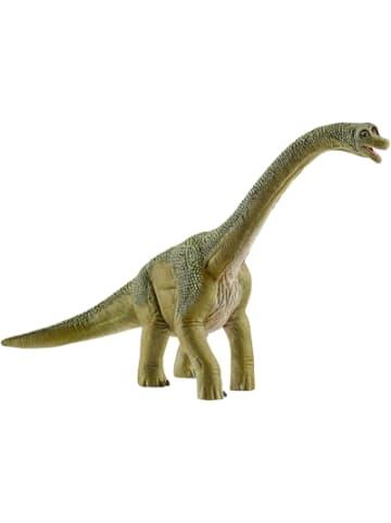 Schleich 14581 Dinosaurier: Brachiosaurus