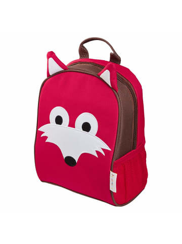 "SmileBaby Kindergarten-Rucksack ""Fuchs"""