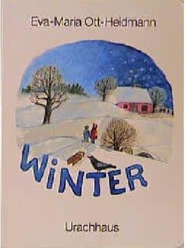 Urachhaus Winter