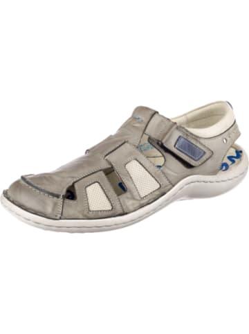 Corley Klassische Sandalen