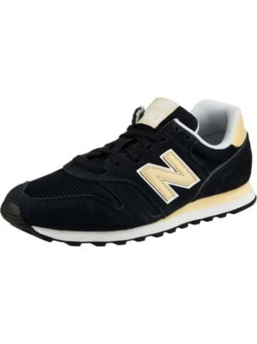 New Balance Wl373be2 Sneakers Low