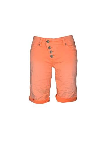 Buena Vista Paris Hosen & Shorts in koralle