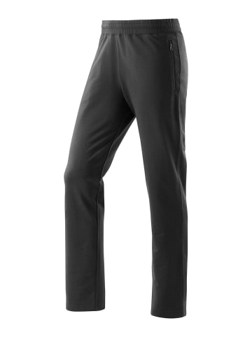 Joy Hosen & Shorts in schwarz