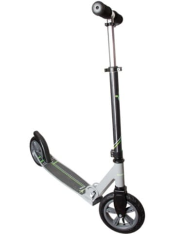 Muuwmi Scooter AIR anthazit 205 mm