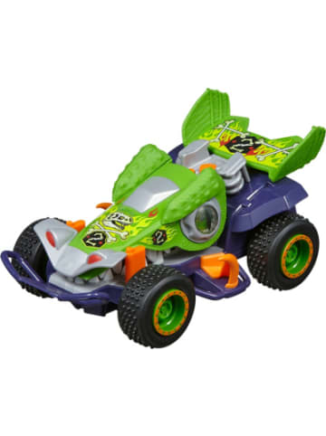 Nikko Car Road Rippers Extreme Action Mega Monsters: Beast Buggy
