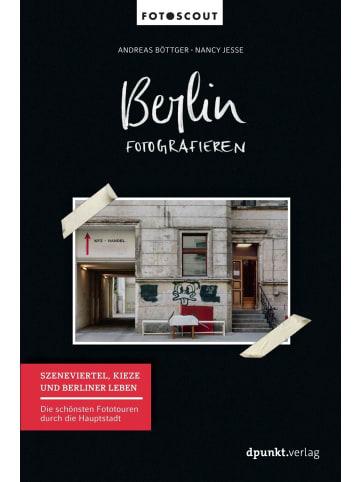 Dpunkt Berlin fotografieren - Szeneviertel, Kieze und Berliner Leben | Die schönsten...