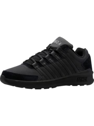 K-SWISS Vista Trainer Sneakers Low