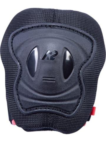 K2 MARLEE PRO PAD SET