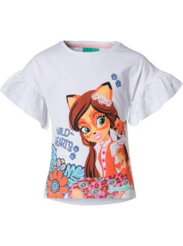 EnchanTimals Enchantimals T-Shirt