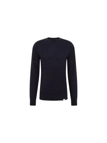 NOWADAYS Pullover in blau