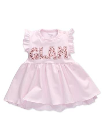 Koala Baby Kleid Glam - by Koala Baby in rosa