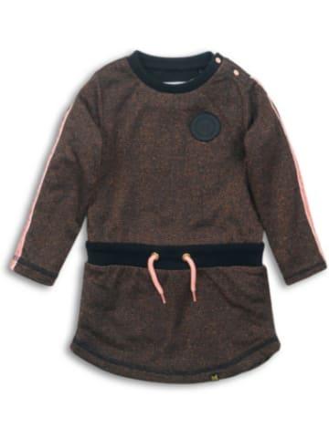 Koko Noko Kinder Sweatkleid