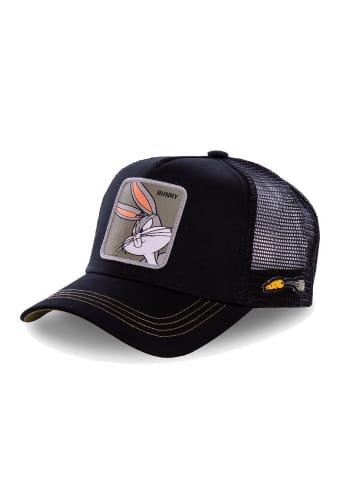 Capslab Cap in Bunny