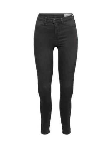 Edc by esprit Jeans in grey dark wash