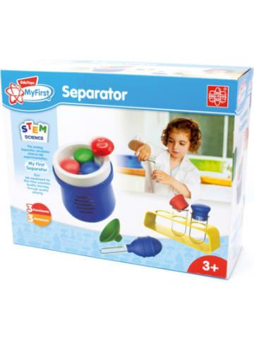 Edu-Toys Meine ersten Experimente - Flüssigkeiten
