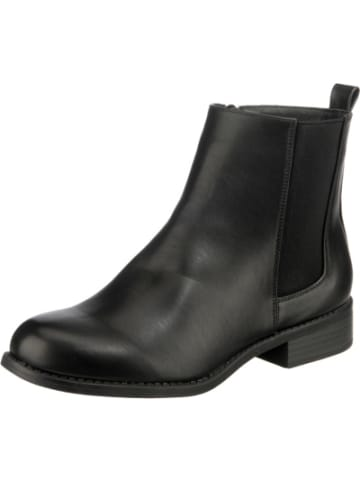 Ambellis Chelsea Boots